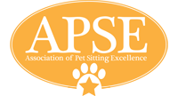 Pet Sitting Association